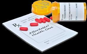 tablets and prescription