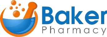 Baker Pharmacy