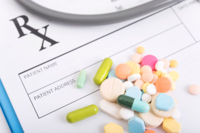 tablets and medicines